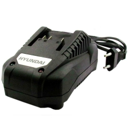Cargador de batería 20V