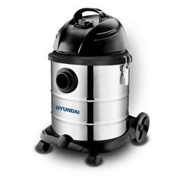 Aspiradora 30L 1400W