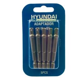 Adaptador P Dado  14 x 65  (5 unidades)