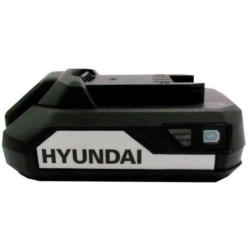 Bateria Litio HYBP20-2