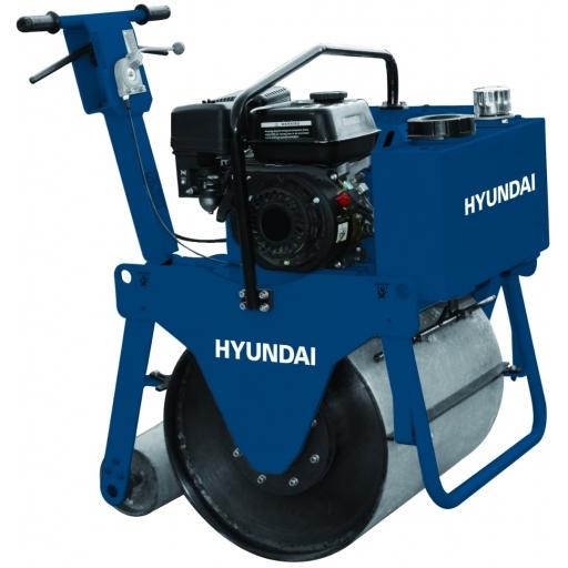 Rodillo Compactador Motor Hyundai G200F 4.8 KW 6.5 HP